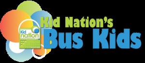 Bus-Kids-2012-Logo
