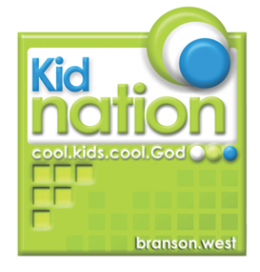KidNation-Logo
