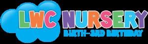 Nursery logo-small
