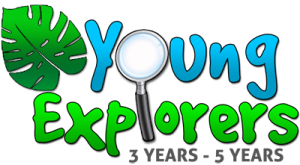 Young Explorers Logo-ages-small
