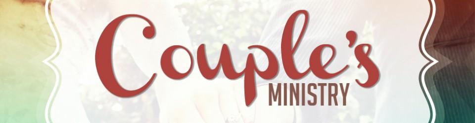 couple u2019s ministry living word church christian youth clipart and images christian youth clipart pinterest